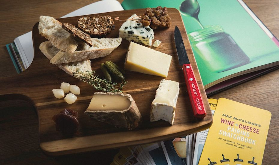where to buy cheese cheese board Feather and Bone