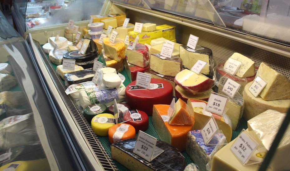where to buy cheese cheese display lamma gourmet