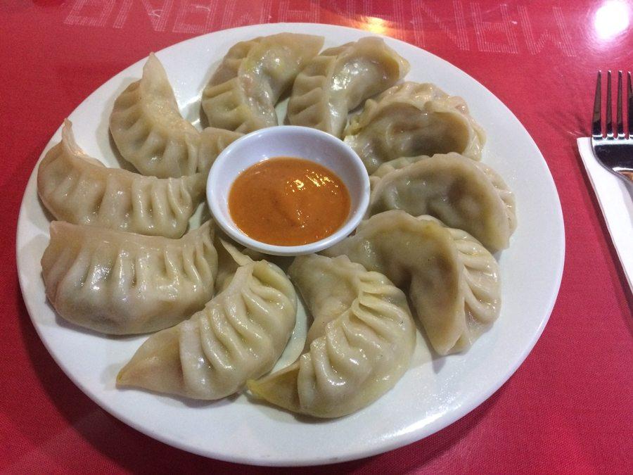 restaurants with vegan options Hong KOng Manakamana restaurants with vegan options