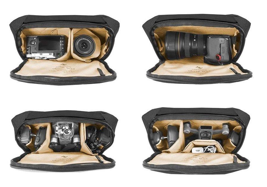 Rainbow Store Camera camera accessories camera equipment Hong Kong