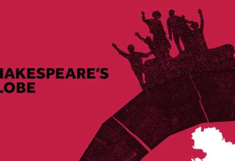 Shakespeare's Globe ABA Productions shows
