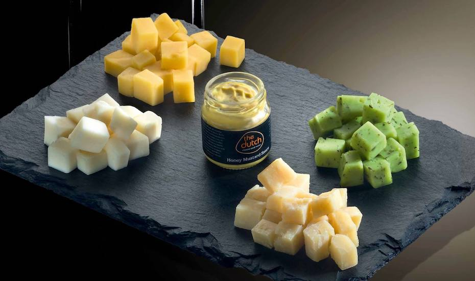 where to buy cheese cheese platter the dutch