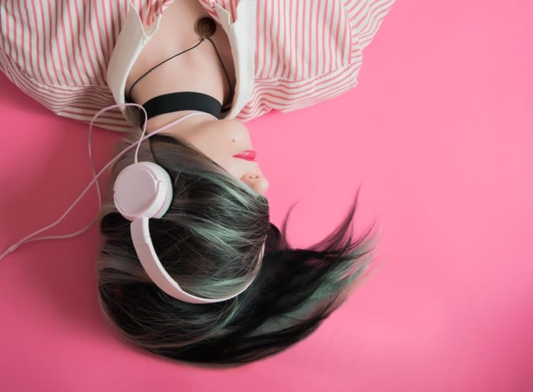 From science fiction to philosophy and feminism, these are some of the best podcasts in the game
