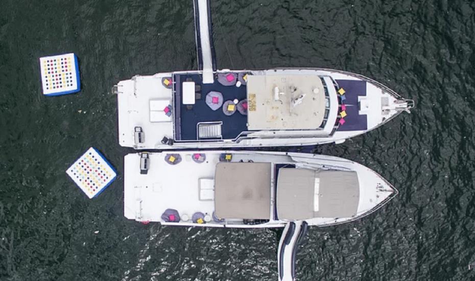 junk boats hong kong yachting junk boat