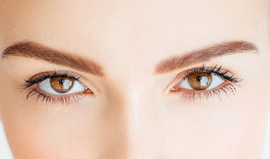 eyebrow threading in hong kong nude waxing beautique eyebrows