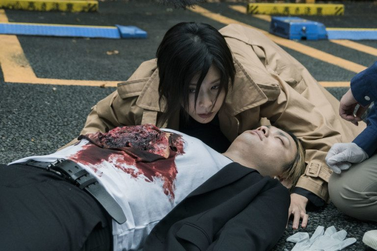Review of Miss Sherlock: Should Tokyophiles and mystery lovers be tuning in to this new show?