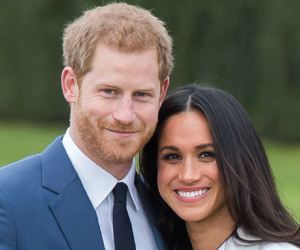 what's on in hong kong may events royal wedding prince harry meghan markle viewing