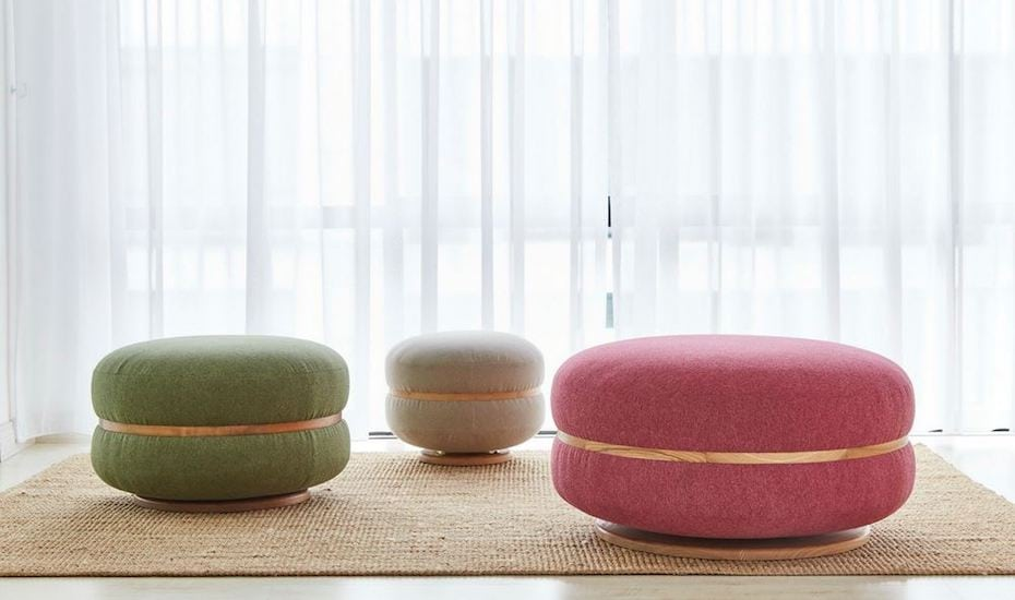 furniture stores in hong kong alot macaron