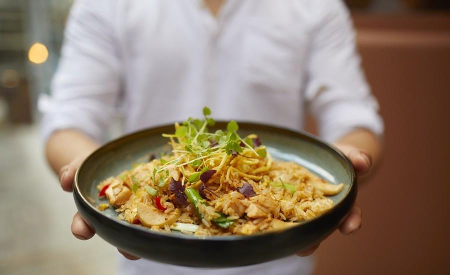Chifa Hong Kong new restaurants