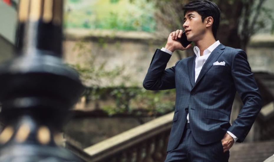 tailors in hong kong derby suits and tailoring
