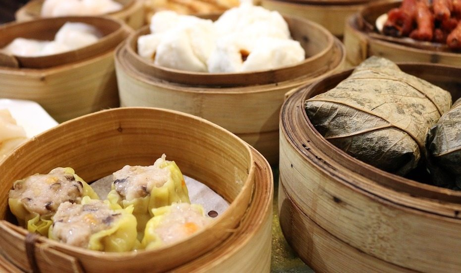 late night restaurants hong kong dim sum