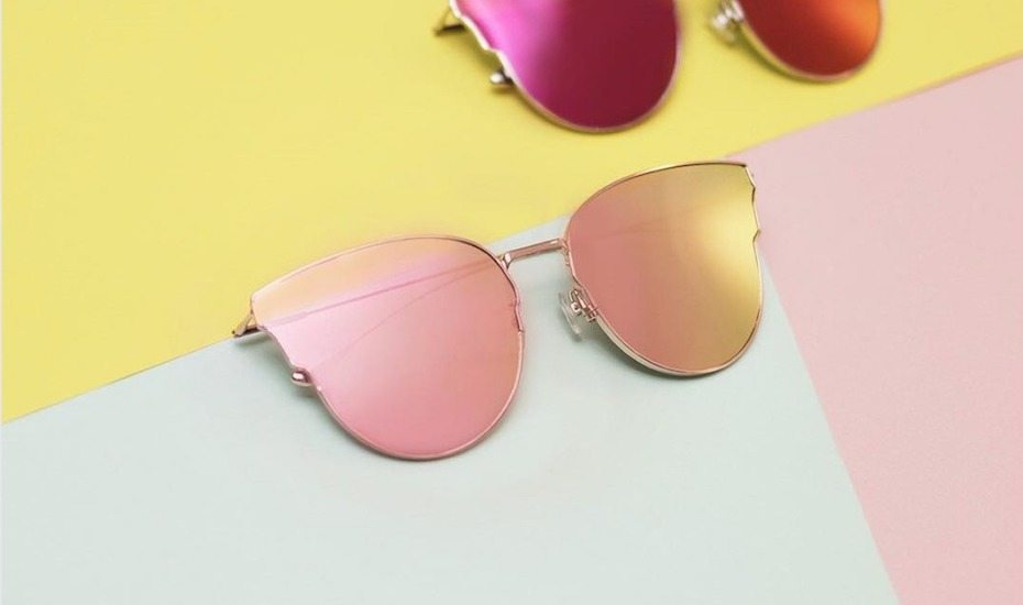 7ff7d87f284 Sunglasses in Hong Kong  We know where to shop the coolest shades