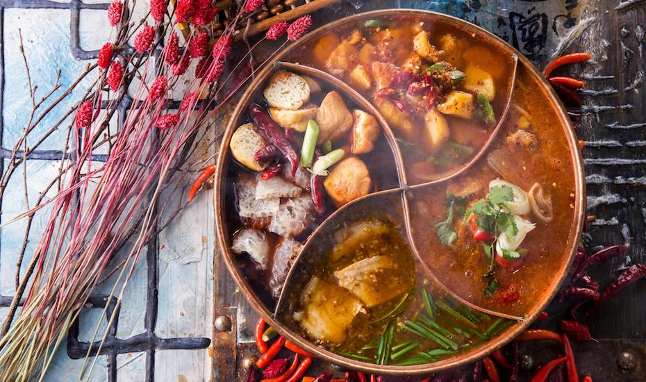 where to eat in causeway bay