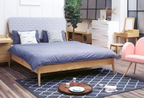 furniture stores in hong kong ziinlife bestie bed