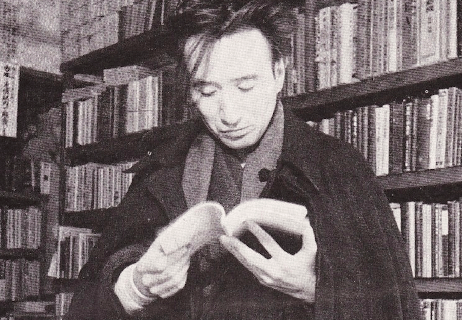 More than Murakami: These books by Japanese authors should be on your reading list