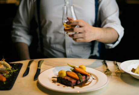 father's day dining guide hong kong foxglove