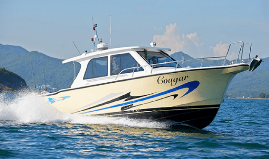 father's day gift guide deep sea fishing charter trip