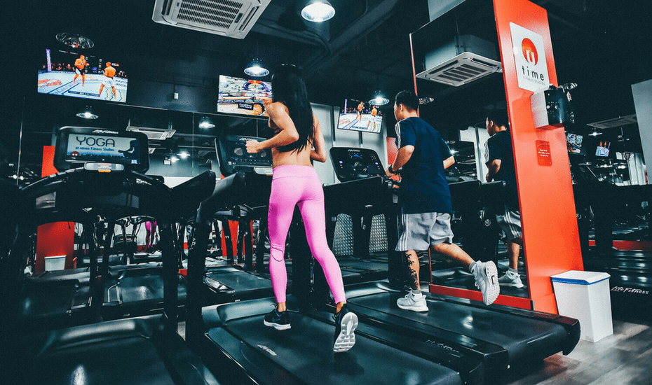 gyms in hong kong utime fitness