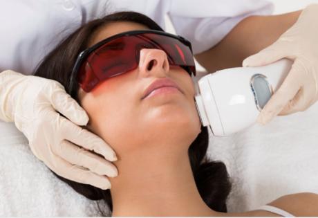 laser hair removal in hong kong glow spa hong kong