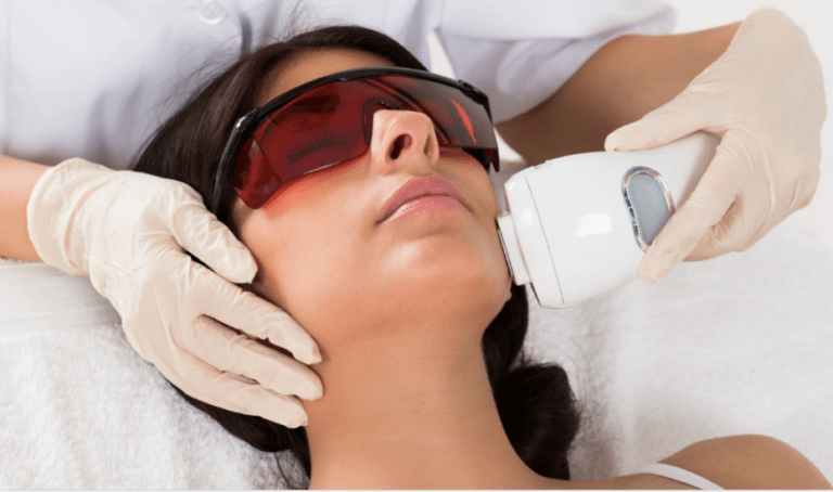 Laser hair removal in Hong Kong: these beauty salons offer a selection of services for y'all