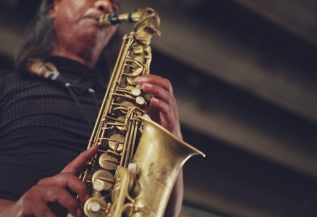 live jazz jazz bars in Hong Kong