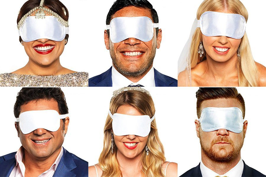 trashy tv shows married at first sight promo picture