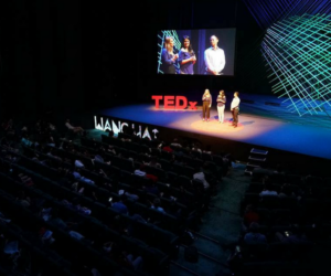 whats on in hong kong june 2018 tedxwanchai ted wan chai