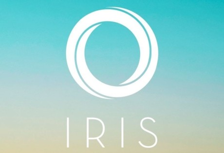 things to do this weekend in hong kong IRIS your escape wellness hong kong event