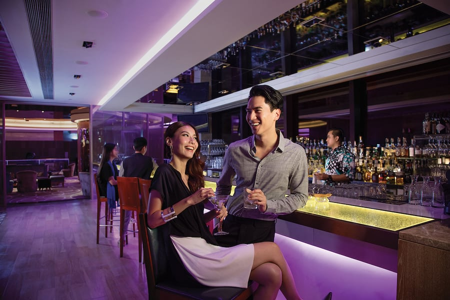 Star World Hotel Galaxy Macau where to watch the 2018 FIFA World Cup in Hong Kong whiskey