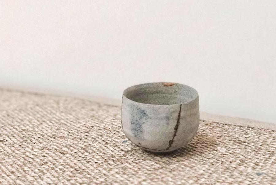 Touch Ceramics
