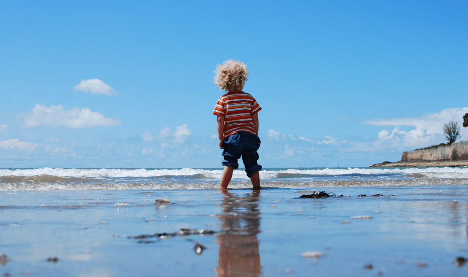 free and cheap activities with kids in hong kong