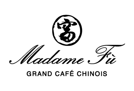 madame fu new restaurants in hong kong