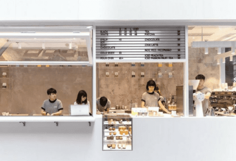 new cafes in hong kong noc coffee co wanchai west