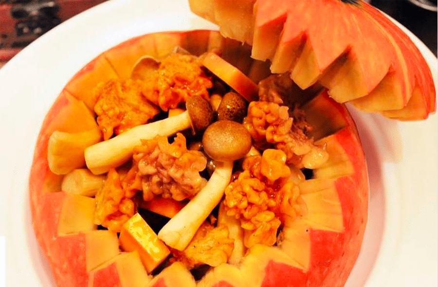 Veggi Family vegetarian restaurants in Mong Kok vegan food
