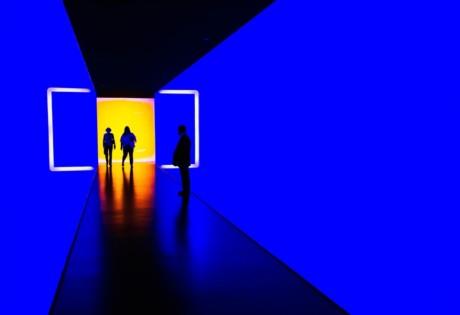 art exhibitions in Hong Kong art galleries