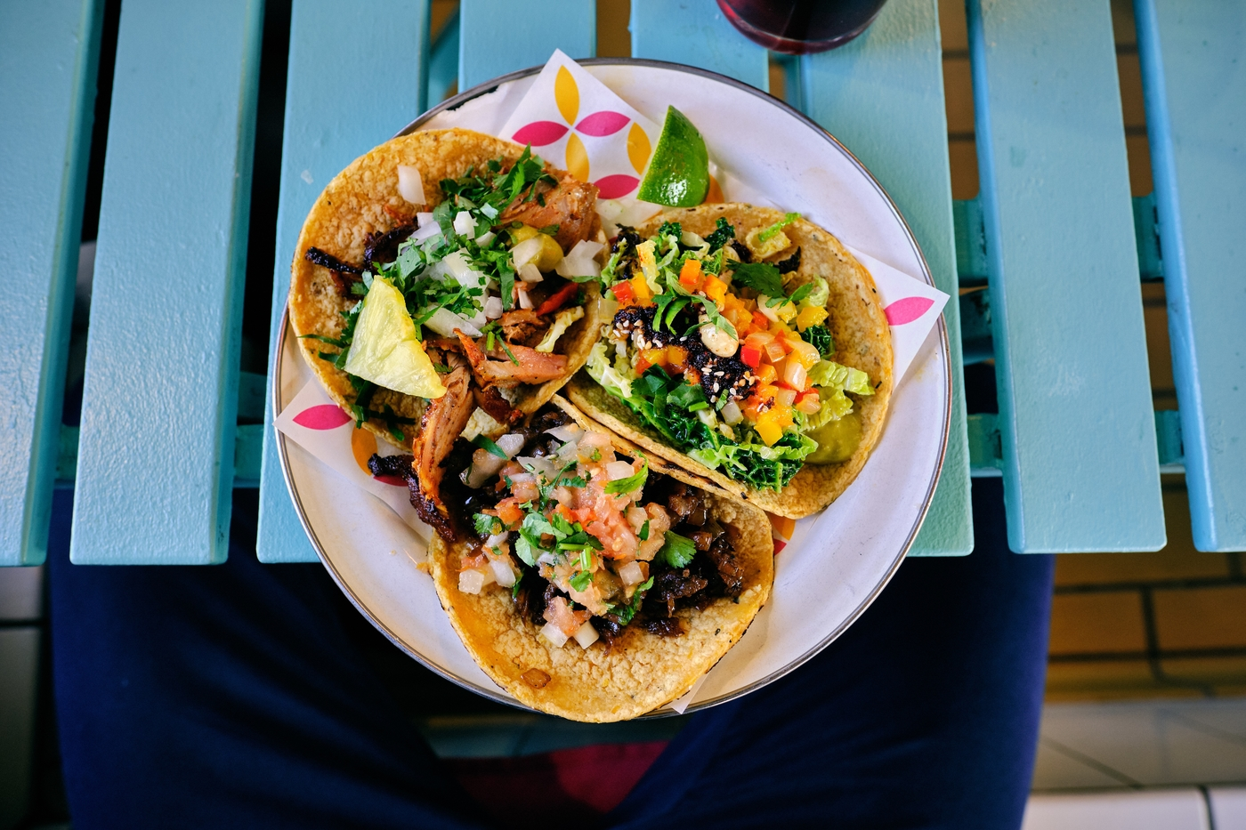 Mexican restaurants in Hong Kong: Where to find wickedly good tacos, tequila, and margaritas