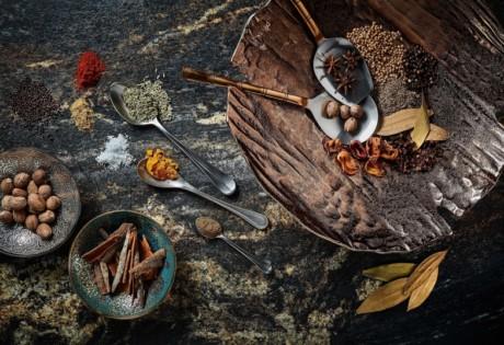 Chaiwala modern Indian cuisine