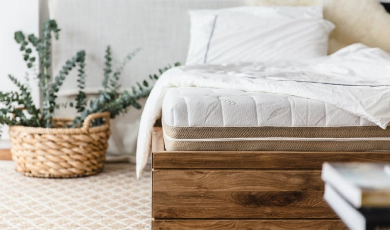Are latex mattresses worth the investment? Okooko by European Bedding shares five things you need to know