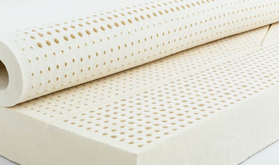 Okooko EB Mattress | Honeycombers HK