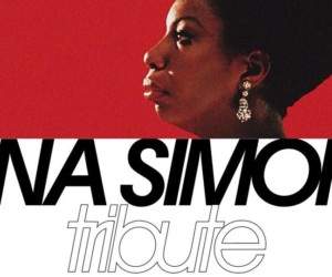 Nina Simone Tribute 2 Hong Kong concerts September