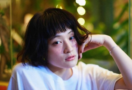 Wednesday Campanella Live in Hong Kong concerts