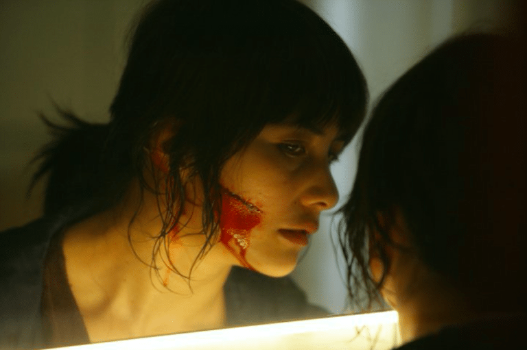 Get freaked out by these Hong Kong films: Watch our favourite Cantonese horror movies