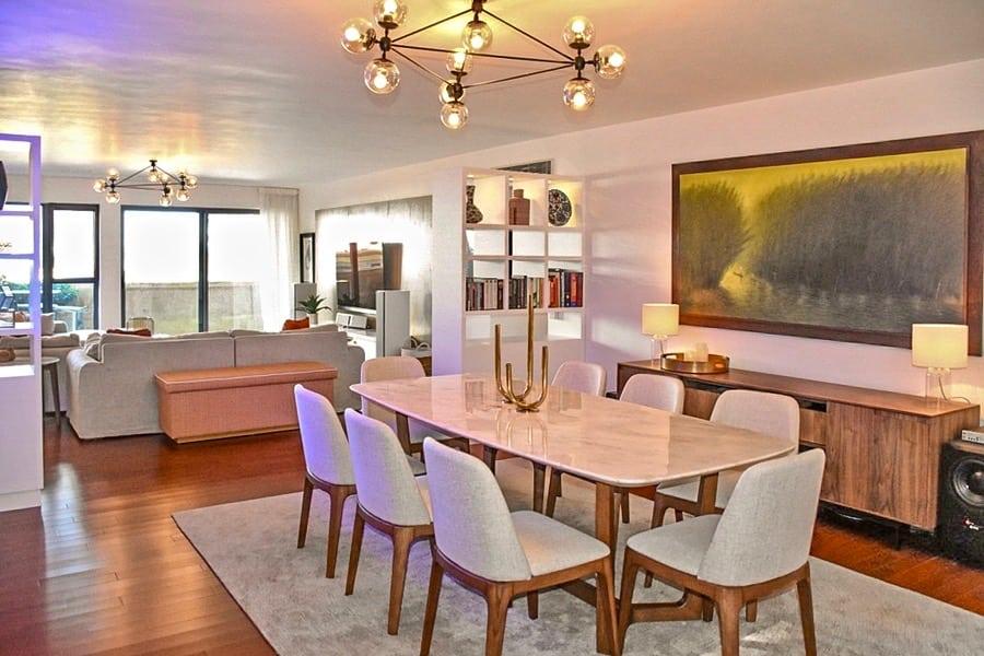 small apartment interior design living room