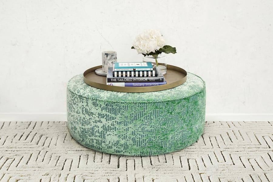 Small Apartment Interior Design Tips For Hong Kong Honeycombers - Interior-design-tips-for-small-apartments