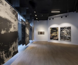 Fernando Prats - Nature Paintings Solo Exhibition art exhibitions in Hong kong
