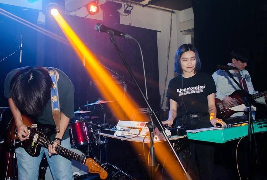 SaiCoeng live music venues in Hong Kong indie gigs.jpg