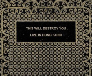 This Will Destroy You Live in Hong Kong concerts