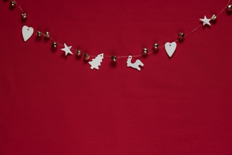 Deck the halls for a holly jolly season: Where to buy Christmas decorations in Hong Kong