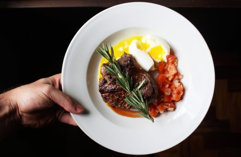 High steaks: Unleash your inner beast and get eating at the best steakhouses in town