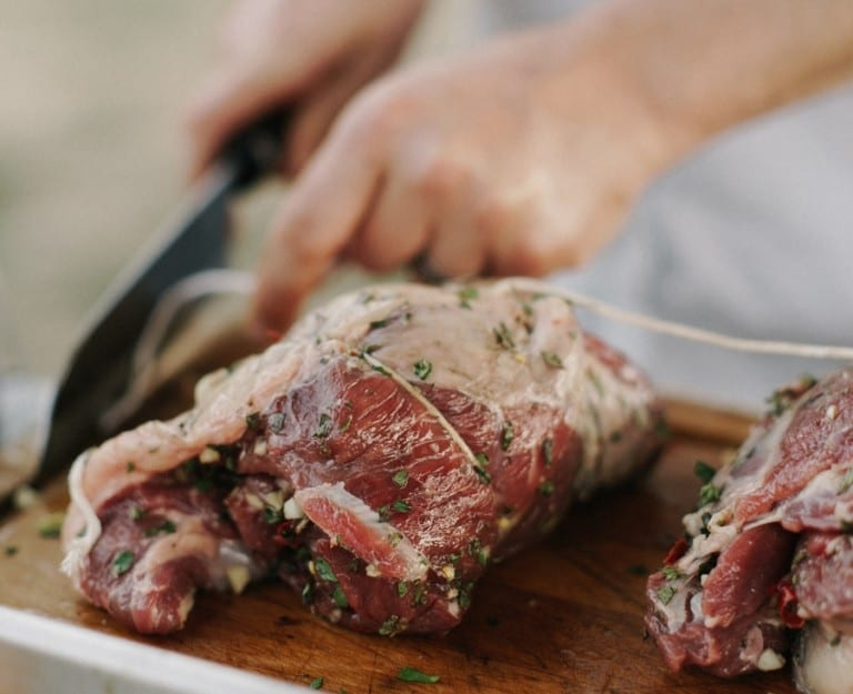 A guide to the top butchers in Hong Kong: where to buy fresh and hormone-free meat in The 852